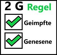2 G Regel.png
