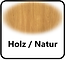 Holz Natur.png