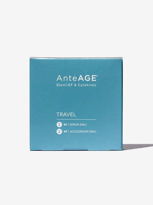 AnteAGE System (Travel Kit)
