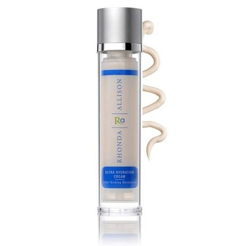Rhonda Allison Face Creams - Ultra Hydration