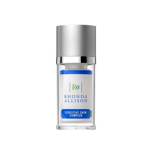 Rhonda Allison Sensitive Skin Complex