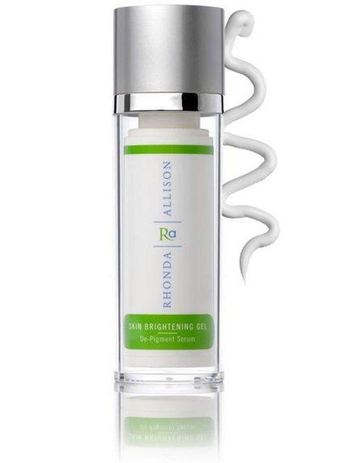 Rhonda Allison Skin Brightening Gel