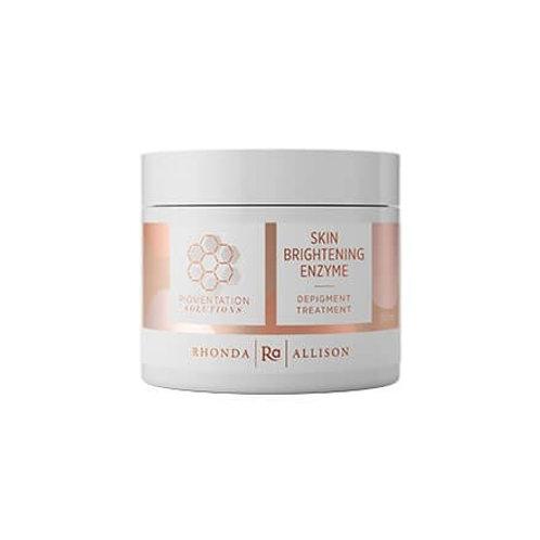 Rhonda Allison Skin Brightening Enzyme