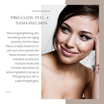Pro Glow Nano Facial.png