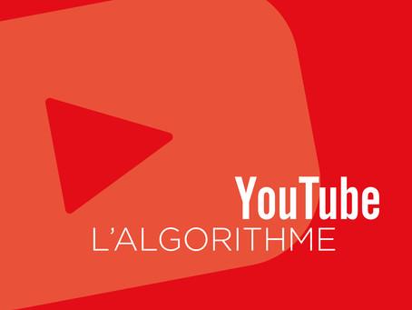 Quel est le problème d'utiliser les sous-titres automatiques sur YouTube ?
