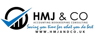 Bookkeeping services - Updated.jpg