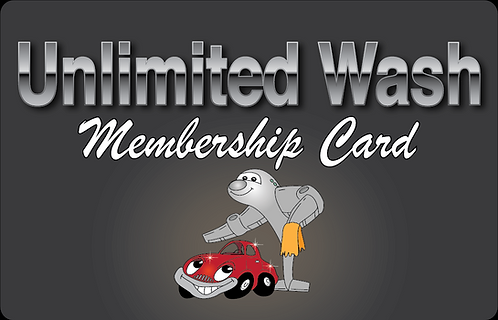 unlimited gift card for web_edited.png