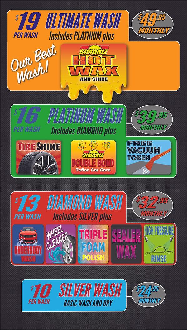 menu2020.web.jpg