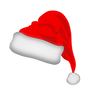 santa hat crooked.png