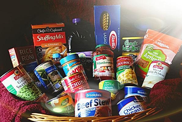 FoodPantryPic2.jpg