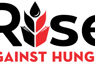 POSTPONED: Rise Against Hunger meal packing event