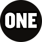 ONE-Logo.png