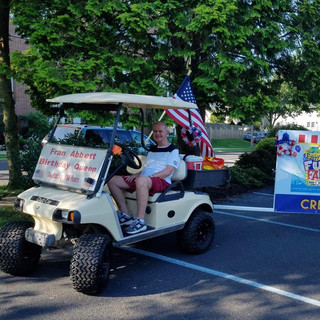 July4th2019 Parade4.jpg