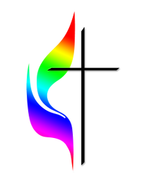 umcLogo-Cross_RainbowFlame-232x300.png