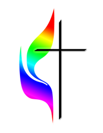 umcLogo-Cross_RainbowFlame-232x300.png