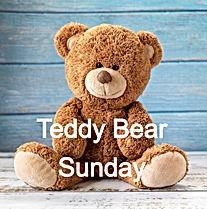 Teddy-Bear_edited_edited.jpg