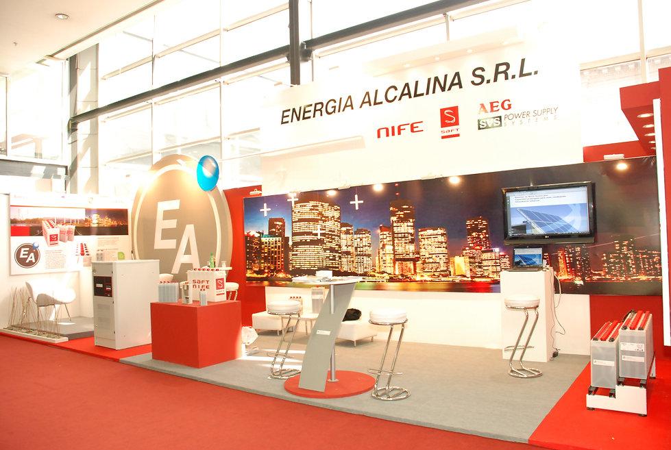 ExpoOil&Gas.JPG