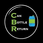Final-Canvenience-Logos-cap-1-1.png