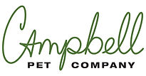 Campbell logo cpc only 2012.jpg
