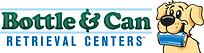 BC-Website_Logo_Retina.png
