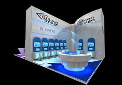 silicon image 10m x 8m