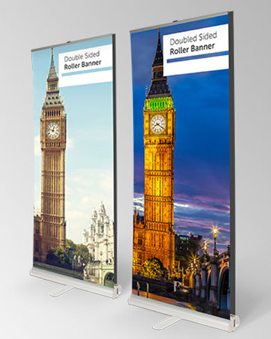 Roller Banners - Double.jpg