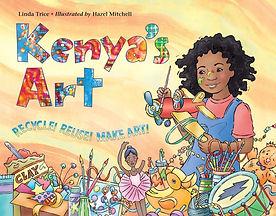 Children'sBooks.Danna.Environment4.jpg