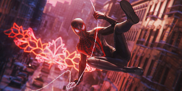G Top Video Games to Play Right Now.Sach