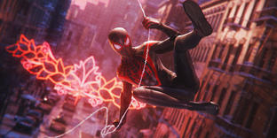 Top Video Games to Play Right Now