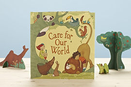 Children'sBooks.Danna.Environment copy1.