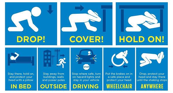 earthquake safety.jpg