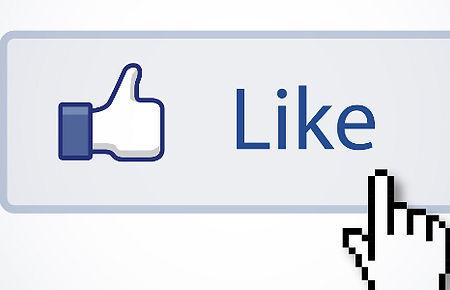 fb-like-button.jpg