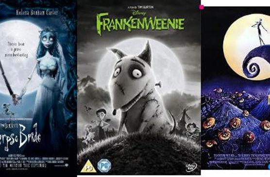 Five Best Tim Burton Movies.jpg