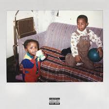 Top Hip Hop/Rap Albums of 2020