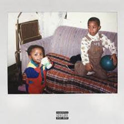 Top rap albums 2020.jpeg.jpeg