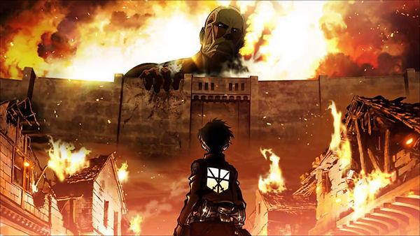 AR.Top 5 Anime Keanu.jpg