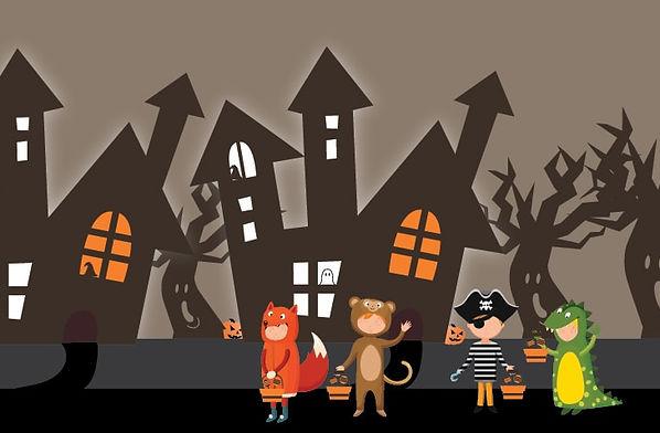 Halloween safetly tips.jpg