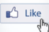 fb-like-button.webp
