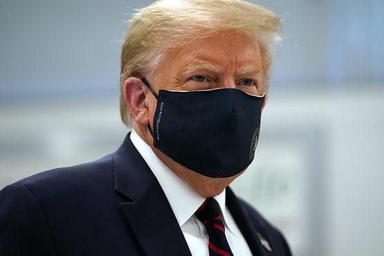 TrumpCovid.jpg