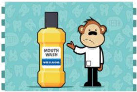 urine mouthwash.JPG