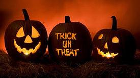 history of halloween.jpeg