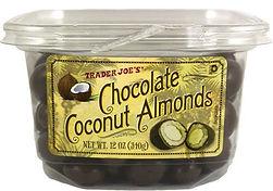 TJ Choc almond.jpg