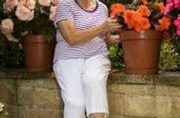 gardening grandma.jpg