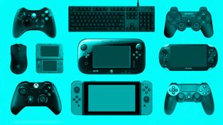 Video Games Help Mental Health