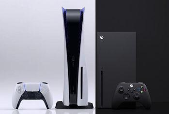 PS5Xbox.jpg