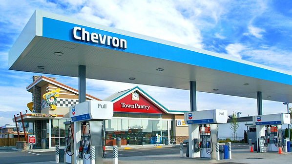 chevron-1.jpeg