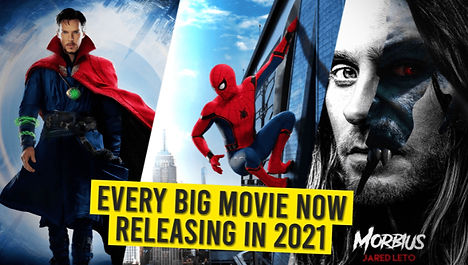 Movies Coming Out in 2021.jpg