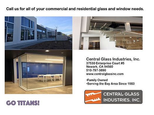 central glass ad.jpg