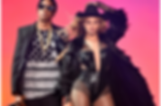 Beyonce and Jay-.PNG