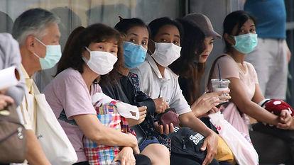 asian countries air.jpg
